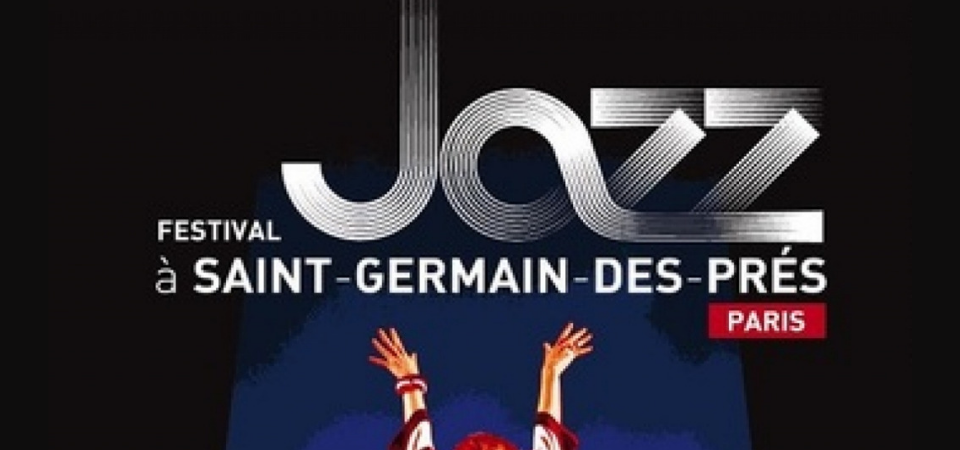 saint germain de pres jazz festival