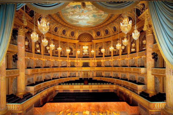 operas in concert version royal opera