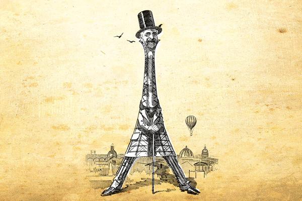 Theatre In Paris International Paris Theatre Box Office